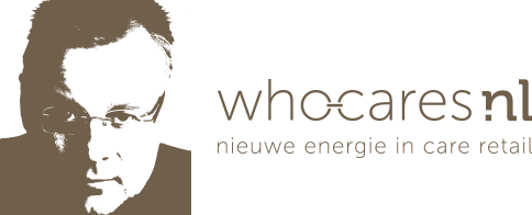 who-cares.nl