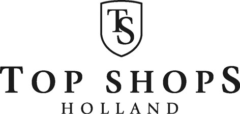 Top Shops Holland